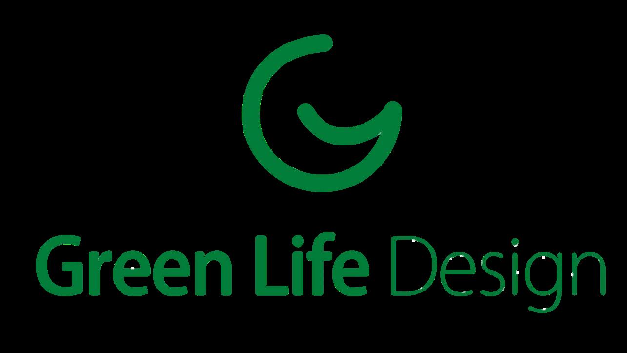 『住まいづくりと暮らし方のパラダイムシフト』 Green Life Design がお手伝いします。