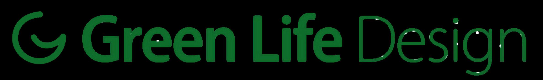 Green Life Design